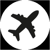 Icon_Flugzeug.png